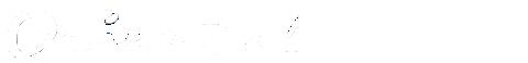 Oriental Trimex Logo