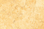 PYRAMID-GOLD