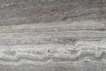 GREY-TRAVERTINE