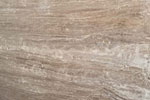 NOCE-TRAVERTINE